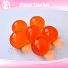 beauty waterproof bath oil beads aroma
