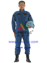 Navy Air Force Uniform Air Force Coverall