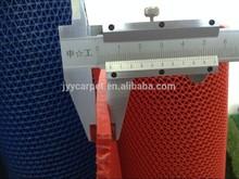hot sale PVC coil door mat