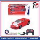 rc cars for sale cheap electric rc drift car race simulator