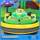 ZC-B12 happy bumper car,Fashion design children kids bumper car rubber bumper