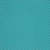 Colorful raw material spun-bond dot nonwoven fabric