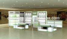 shop shoe units,wood bag display rack,retail display furniture for shoes