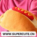 competitivo pan de perro caliente los últimos modelos de zapatillas