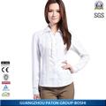 Blusa mujeres camiseta modelo