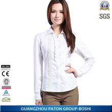 blouse women shirt model