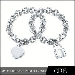 Alibaba Express Bracelet Energy