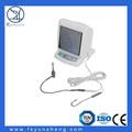 Yunsheng YS-RZ-B lcd precisa eléctrica apex localizador con endo motor