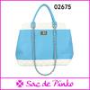 designer inspired handbags designer handbags 2014 top seller women handbags