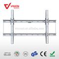 Vmsp09m f06 vesa 700*500 lcd wall mount tv samsung peças de reposição