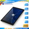 latest 8 inch HD 1280*800 IPS 3g windows pc tablet