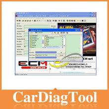 New released ECM Chiptuning 2001 V6.3 ecm chip tuning software with ECM Chip Tuning Software in Hot Promotion Now!!