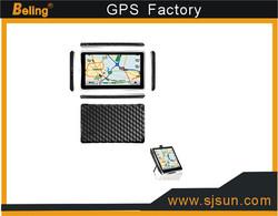 Reliable Warranty chevrolet cruze in-dash car gps navigation