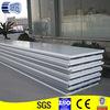 EPS Sandwich Panel / foam panel/ house prefabricated sandwich panel price