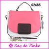 brand name women designer inspired handbags wholesale