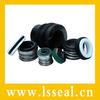 john crane type 6 rubber bellow mechanical seal