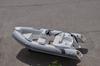 Liya 4 people rigid inflatable boat with motor