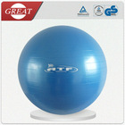 65cm Gym ball for Fitness Exercise product