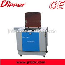 Nova alibaba expresso de china fornecedor usado máquina de corte a laser corte de aço