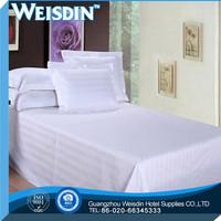 handmade china manufacturer indian silk designer embroidered colorful bed sheet