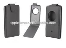 Phone case for Nokia Lumia 1020 accessories