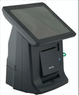 Anypos131 9.7'' Lottery/ Oil Station Mini Compact Android 4.2 POS System