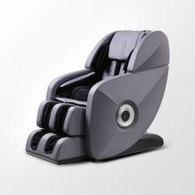 Zero Gravity Super Deluxe and Elegant Massage Chair Popular In Dubai&European&Asia Market