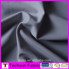 Full-dull 4 way stretch polyester knitting fabric,stretch leggings fabric