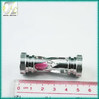 Super quality original starter motor for motorcycle parts