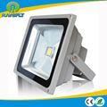 risparmio energetico da 50w inondazione di luce a led con sensore di movimento