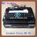 fullhdรับสัญญาณดาวเทียมทีวีjynxboxultrahdรับสัญญาณดาวเทียมv6jb200ติดตั้งดาวน์โหลดซอฟต์แวร์