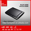 Home mini cheap hot selling dvd player