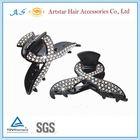 ARTSTAR crystal diamonds hair clamp