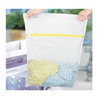 2014 wholesale home travel laundry bag