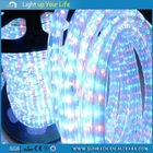 Eco-Friendly Christmas Light Led Arch Decoration