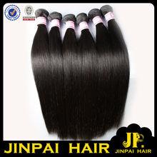 JP Hair Top 10 Product Clean Hot Product 100% Idol Human Hair