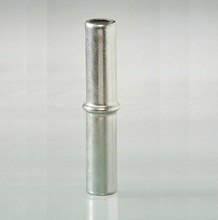 Scaffolding Joint Pin for H Frame