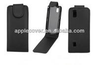 For Nokia Asha 300/3000 case,case for nokia asha 300