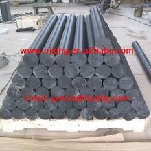 UPE polyethylene rod plastic rod uhmw pe rod