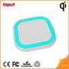 High Quality Good Price Wireless Transmitter QI Wireless Charging Pad