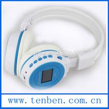 Modern original phone accessories bluetooth headset