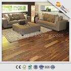 Interlocking PVC Wood Flooring/Imitation Wood Flooring Vinyl