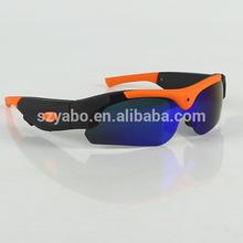 Hot!!! hd 720p sunglasses spy