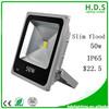 slim led flood light, outdoor led floodlights, led flood 240v 30w