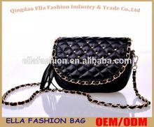 Lady Leather Designer Branded Handbag Cross Body Shoulder Tote Messenger Bag Satchel Purse