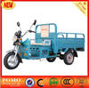 Chinese New Design 2 wheel electrical motorcycle