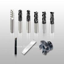 MISUBISH, HITACHI, SUMITOMO, TOSHIBA brand cabide tools