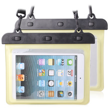 High quanlity Waterproof carry case for Ipad mini