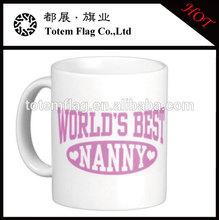 Coffee Mugs / Mugs / Write On Mugs
