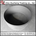 20kg de fusión de aluminio de arcilla crisol de grafito